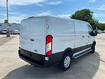 2019 Ford Transit 250 Low Roof 4x2, Empty Cargo Van #CP00479 - photo 5