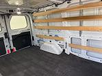 2019 Ford Transit 250 Low Roof 4x2, Empty Cargo Van #CP00479 - photo 8