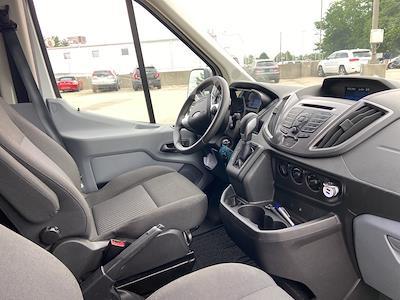 2016 Ford Transit 150 Medium Roof 4x2, Passenger Wagon #CP00579 - photo 6