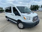 2016 Ford Transit 150 Medium Roof 4x2, Passenger Wagon #CP00579 - photo 3