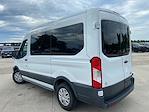 2016 Ford Transit 150 Medium Roof 4x2, Passenger Wagon #CP00579 - photo 2