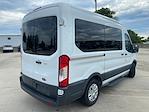 2016 Ford Transit 150 Medium Roof 4x2, Passenger Wagon #CP00579 - photo 4