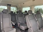 2016 Ford Transit 150 Medium Roof 4x2, Passenger Wagon #CP00579 - photo 7