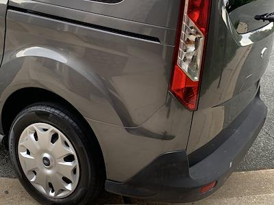 2016 Ford Transit Connect 4x2, Passenger Wagon #CP0059A - photo 6