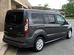 2016 Ford Transit Connect 4x2, Passenger Wagon #CP0059A - photo 4
