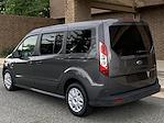 2016 Ford Transit Connect 4x2, Passenger Wagon #CP0059A - photo 7