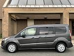2016 Ford Transit Connect 4x2, Passenger Wagon #CP0059A - photo 8