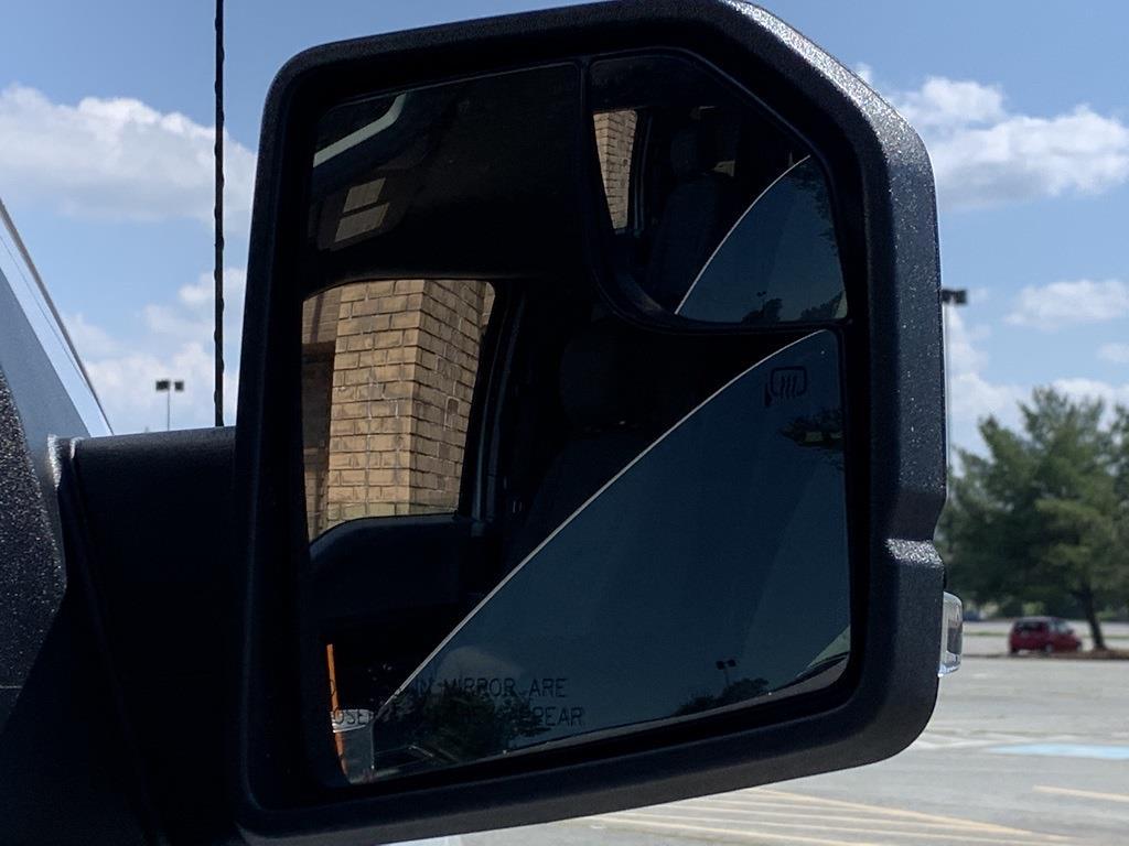 2018 Ford F-150 Super Cab 4x4, Pickup #CP00619 - photo 20