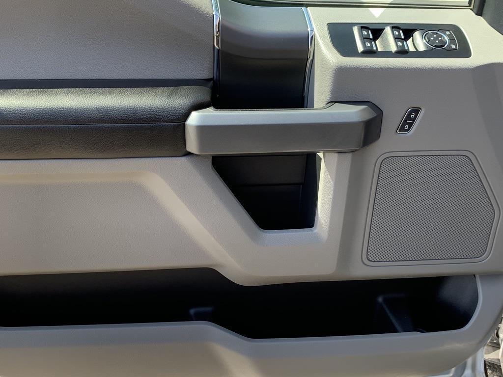2018 Ford F-150 Super Cab 4x4, Pickup #CP00619 - photo 28