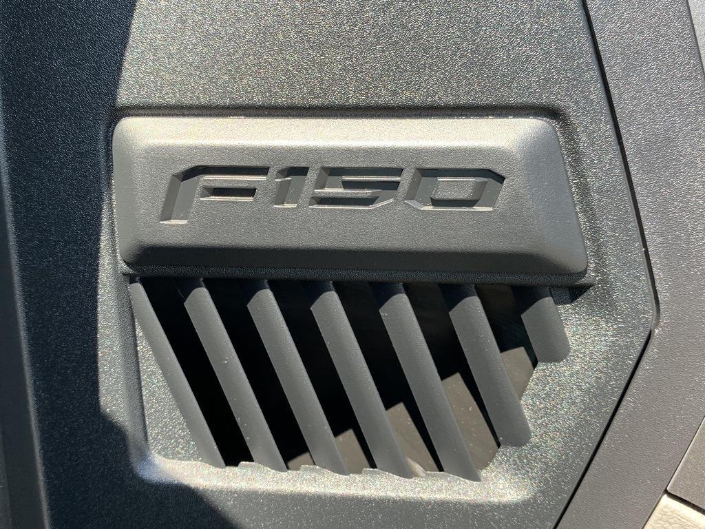 2018 Ford F-150 Super Cab 4x4, Pickup #CP00619 - photo 30