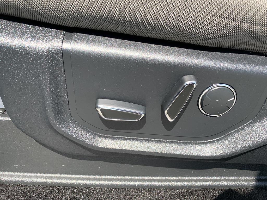 2018 Ford F-150 Super Cab 4x4, Pickup #CP00619 - photo 32