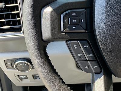 2018 Ford F-150 Super Cab 4x4, Pickup #CP00619 - photo 25