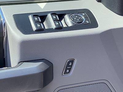 2018 Ford F-150 Super Cab 4x4, Pickup #CP00619 - photo 29
