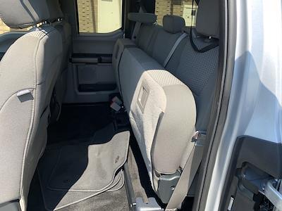 2018 Ford F-150 Super Cab 4x4, Pickup #CP00619 - photo 35