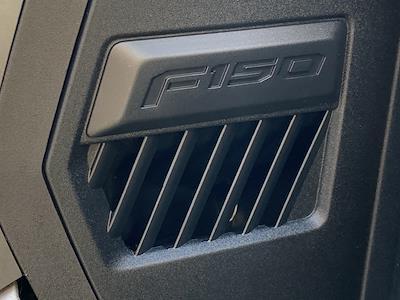 2018 Ford F-150 Super Cab 4x4, Pickup #CP00619 - photo 39