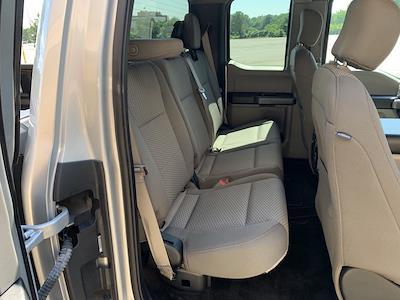 2018 Ford F-150 Super Cab 4x4, Pickup #CP00619 - photo 42