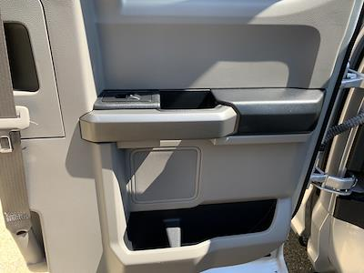 2018 Ford F-150 Super Cab 4x4, Pickup #CP00619 - photo 43