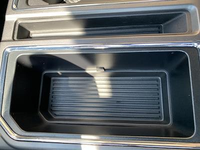 2018 Ford F-150 Super Cab 4x4, Pickup #CP00619 - photo 48