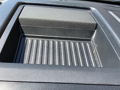2018 Ford F-150 Super Cab 4x4, Pickup #CP00619 - photo 55