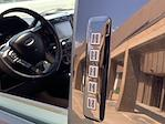 2018 Ford F-150 Super Cab 4x4, Pickup #CP00619 - photo 12