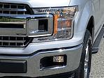 2018 Ford F-150 Super Cab 4x4, Pickup #CP00619 - photo 16