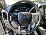 2018 Ford F-150 Super Cab 4x4, Pickup #CP00619 - photo 3