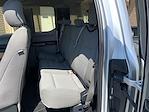 2018 Ford F-150 Super Cab 4x4, Pickup #CP00619 - photo 33