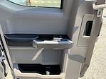 2018 Ford F-150 Super Cab 4x4, Pickup #CP00619 - photo 34