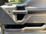 2018 Ford F-150 Super Cab 4x4, Pickup #CP00619 - photo 37