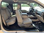 2018 Ford F-150 Super Cab 4x4, Pickup #CP00619 - photo 41
