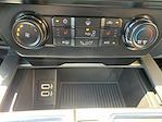 2018 Ford F-150 Super Cab 4x4, Pickup #CP00619 - photo 49