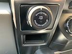 2018 Ford F-150 Super Cab 4x4, Pickup #CP00619 - photo 50