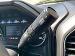 2018 Ford F-150 Super Cab 4x4, Pickup #CP00619 - photo 60