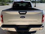2018 Ford F-150 Super Cab 4x4, Pickup #CP00619 - photo 8
