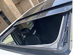 2017 Ford F-150 SuperCrew Cab 4x4, Pickup #CP00629 - photo 5