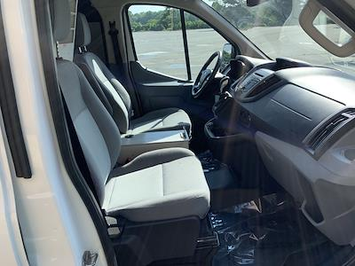 2017 Ford Transit 150 Low Roof 4x2, Upfitted Cargo Van #CP00699 - photo 36