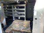 2017 Ford Transit 150 Low Roof 4x2, Upfitted Cargo Van #CP00699 - photo 13