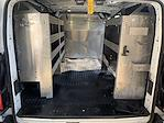2017 Ford Transit 150 Low Roof 4x2, Upfitted Cargo Van #CP00699 - photo 5
