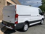 2017 Ford Transit 150 Low Roof 4x2, Upfitted Cargo Van #CP00699 - photo 14