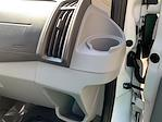 2017 Ford Transit 150 Low Roof 4x2, Upfitted Cargo Van #CP00699 - photo 39