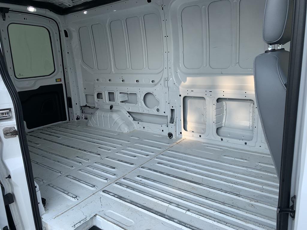 2019 Ford Transit 250 Medium Roof 4x2, Empty Cargo Van #CP00929 - photo 11