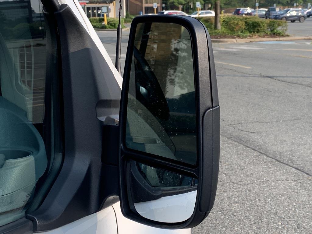 2019 Ford Transit 250 Medium Roof 4x2, Empty Cargo Van #CP00929 - photo 27