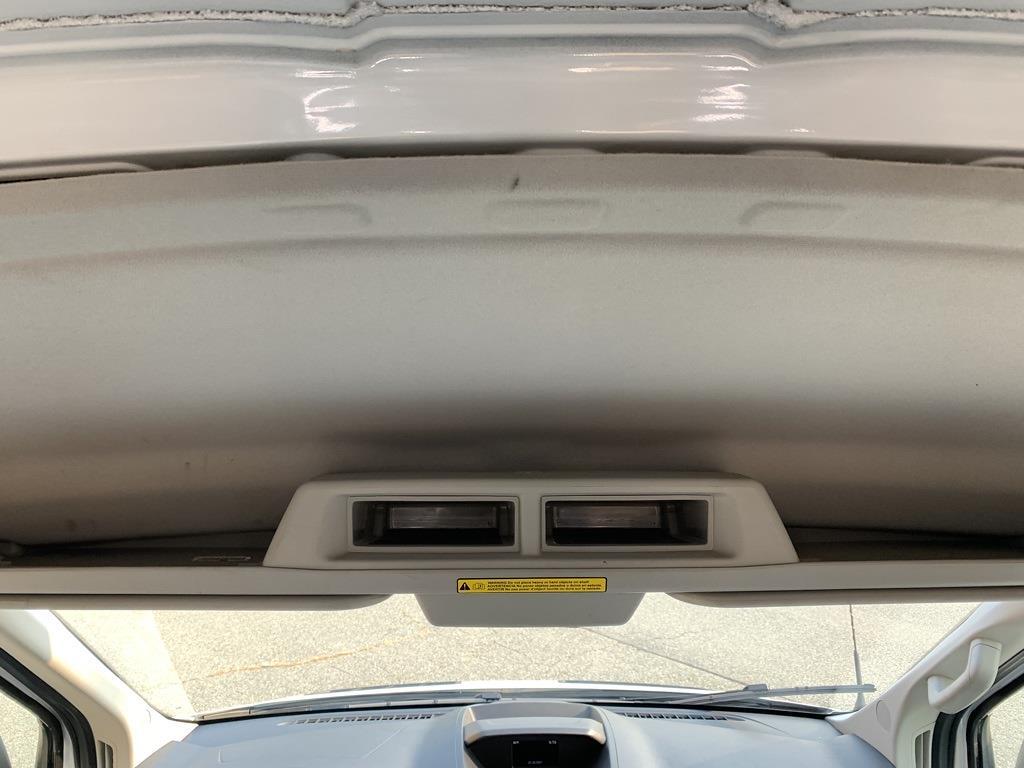 2019 Ford Transit 250 Medium Roof 4x2, Empty Cargo Van #CP00929 - photo 39
