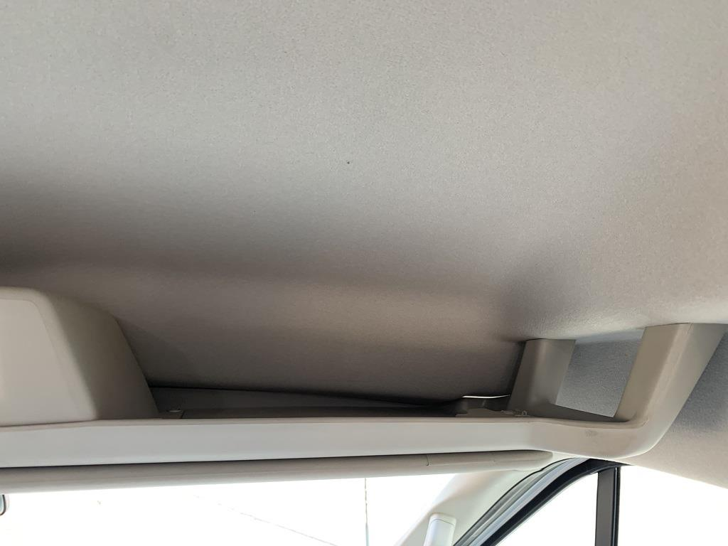 2019 Ford Transit 250 Medium Roof 4x2, Empty Cargo Van #CP00929 - photo 42