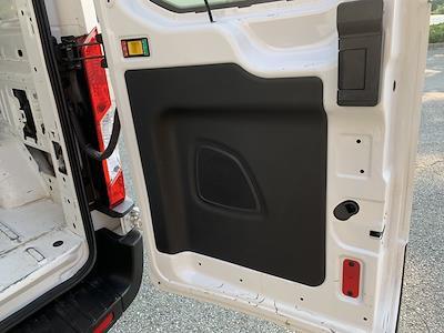 2019 Ford Transit 250 Medium Roof 4x2, Empty Cargo Van #CP00929 - photo 2