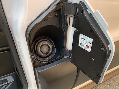 2019 Ford Transit 250 Medium Roof 4x2, Empty Cargo Van #CP00929 - photo 18