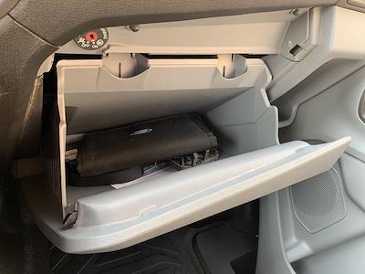 2019 Ford Transit 250 Medium Roof 4x2, Empty Cargo Van #CP00929 - photo 45