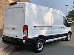 2019 Ford Transit 250 Medium Roof 4x2, Empty Cargo Van #CP00929 - photo 12