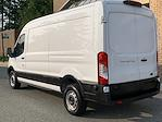 2019 Ford Transit 250 Medium Roof 4x2, Empty Cargo Van #CP00929 - photo 19