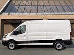 2019 Ford Transit 250 Medium Roof 4x2, Empty Cargo Van #CP00929 - photo 20